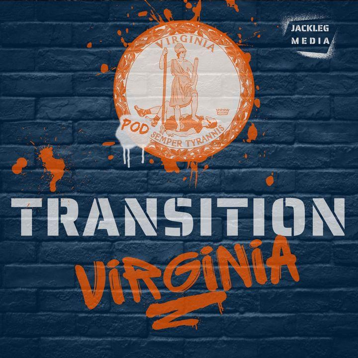 Transition Virginia