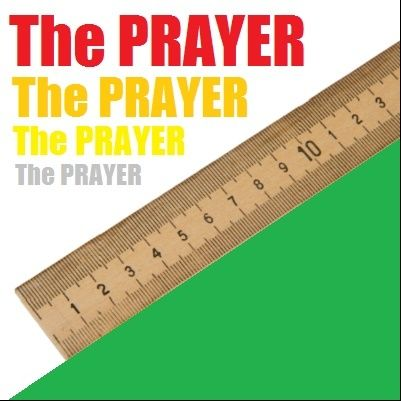 Prayer is the First Thing We Shall Be Asked About