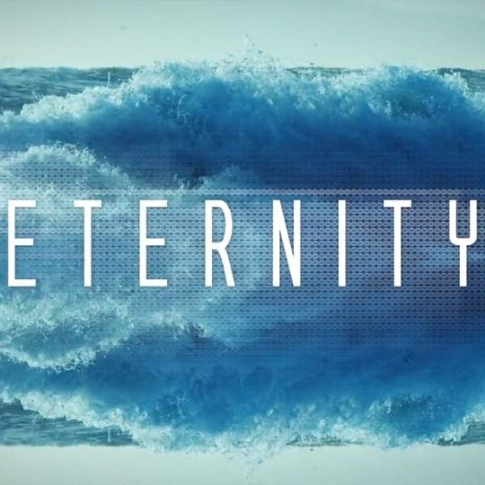 Questions About Eternity