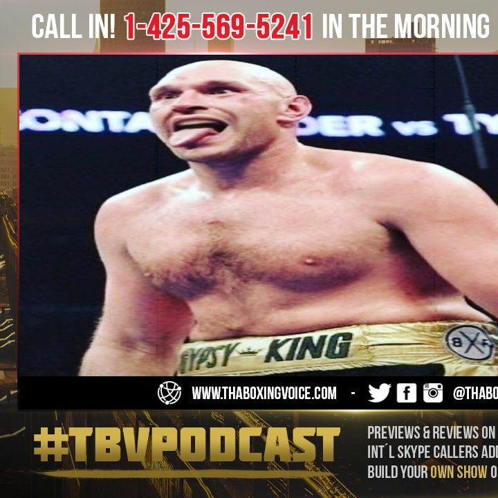 ☎️Al Haymon SCARED😱Of Deontay Wilder Coming Face to Face with Tyson Fury🤔Wilder FAKE SICK❓