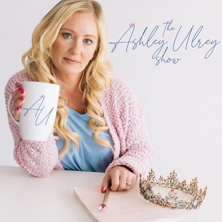 The Ashley Ulrey Show