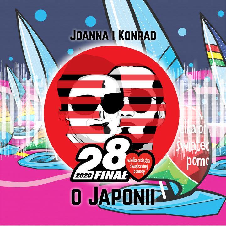 O Japonii X WOŚP (AKA Grosza daj Owsiakowi AKA Wiedźmińskie Karaoke)