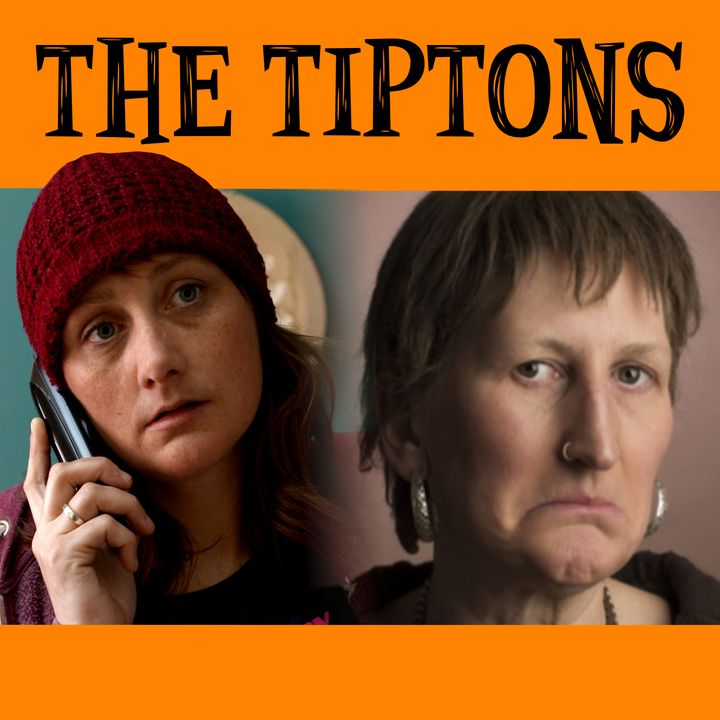 The Tiptons