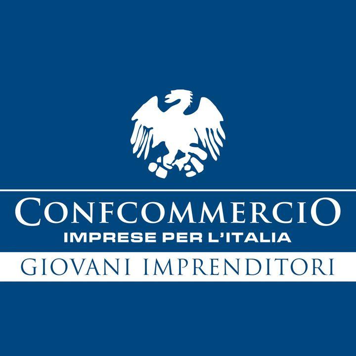 Confcommercio-Imprese per l'Italia