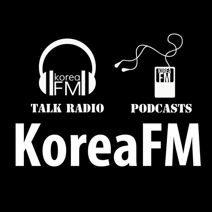 Covid Korea Update | Korea FM | KoreaFM.net