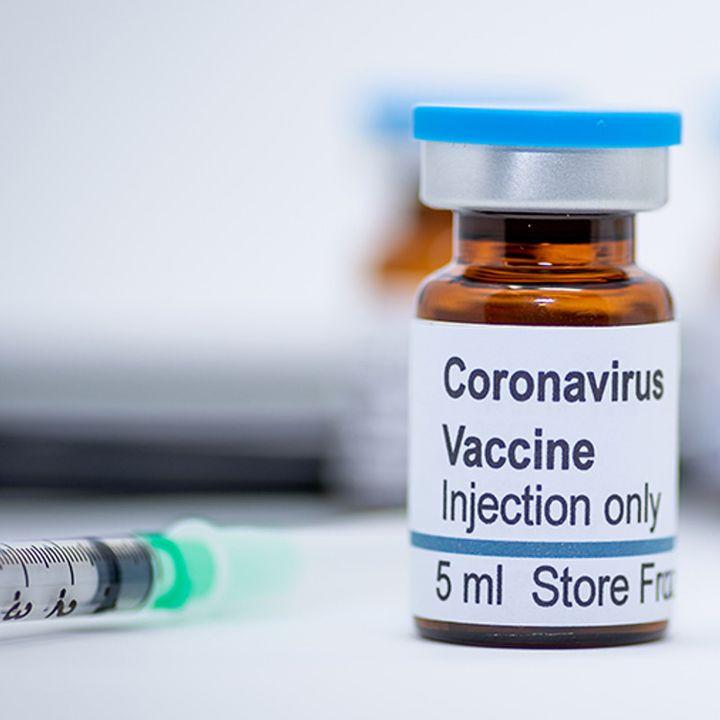 México y Noruega van por vacuna contra coronavirus