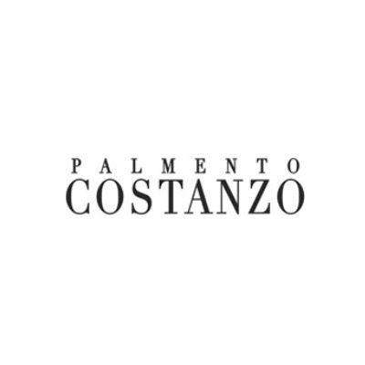 Palmento Costanzo - Valeria Agosta