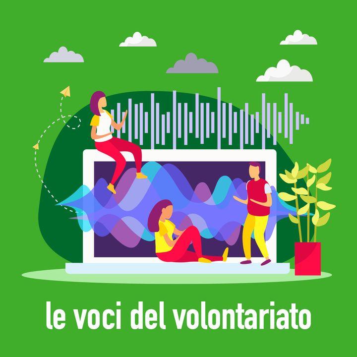 Roberta Leviani, Responsabile del Centro Antiviolenza Butterfly