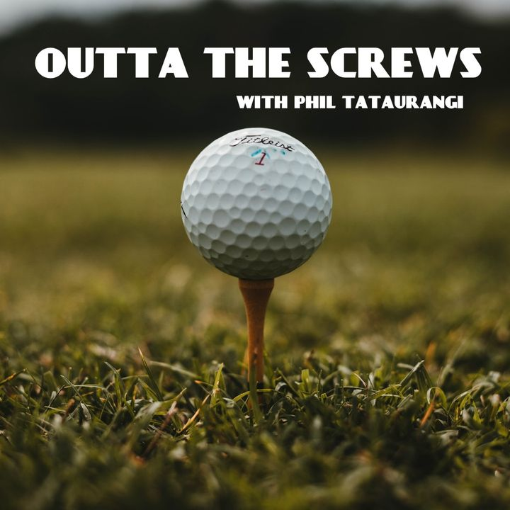Episode 7: ANA madness & US Open mega preview