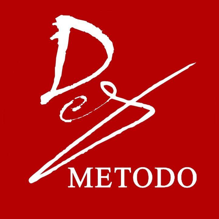 MON PERE FRAPPE D'UN ICTUS GRAVE AU 2008 SAUVE PAR L'HYPNOSE DCS VRAIE ET PROFESSIONELLE DE LOS ANGELES A PLUS DE 11.000 KM DE DISTANCE...