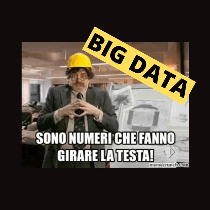 10 - Big Data