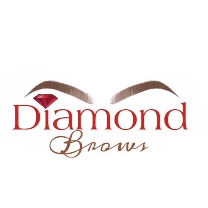 Episode 29 - Talk Is Tea with Rediamond Back to School Covid Chat