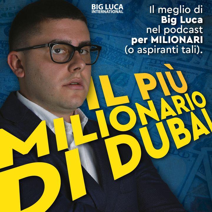 """L'Email Marketing è MORTO?"" Big Luca risponde."