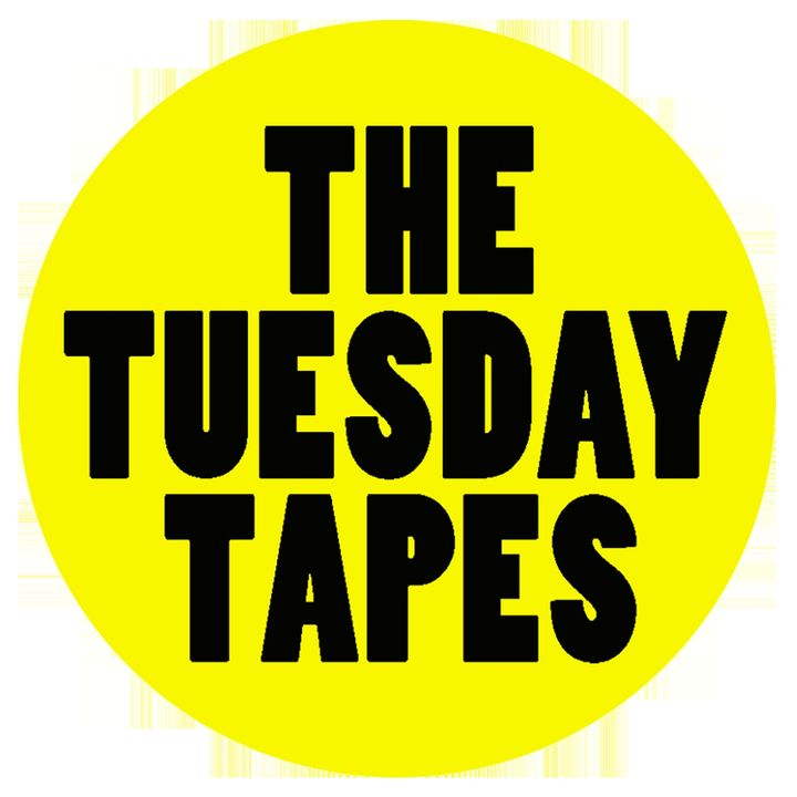 The Tuesday Tapes | 9 marzo 2021