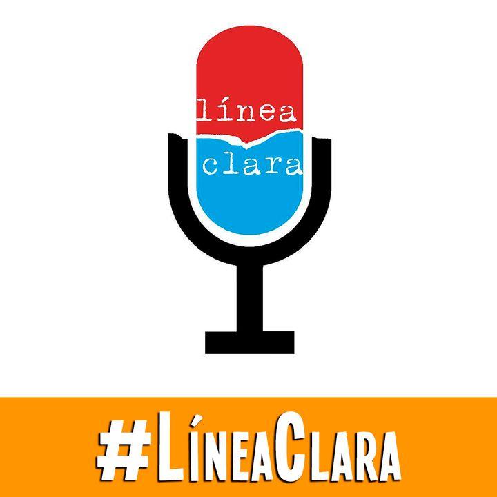 Línea Clara
