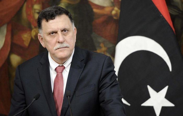 In Libia Al-Serraj annuncia il cessate il fuoco e le elezioni. L'Onu plaude all'iniziativa