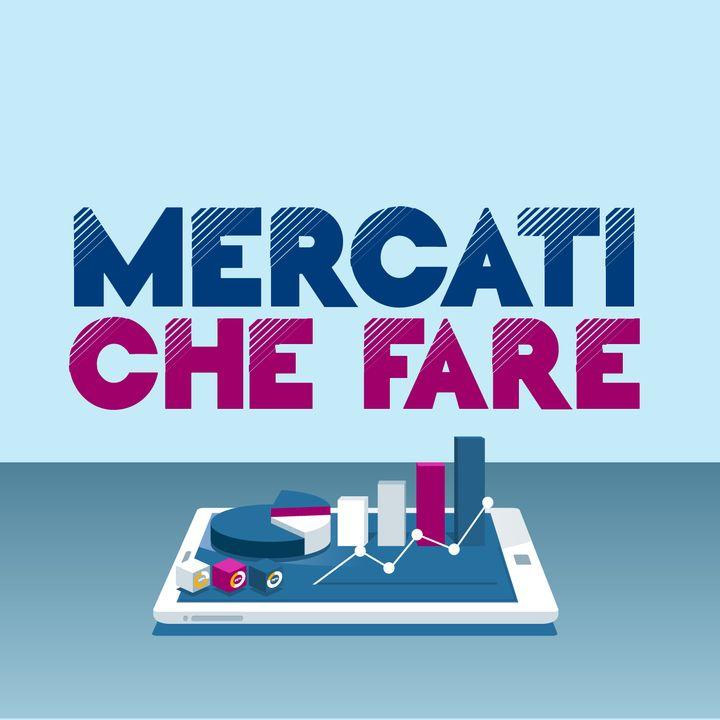 WSI: Mercati Che Fare