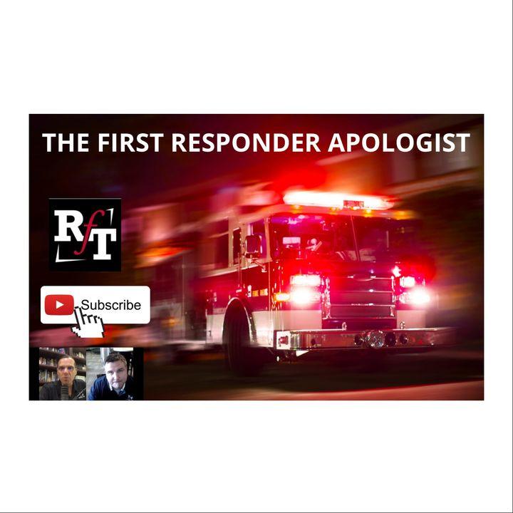 PT 1st Responder Apologist - 2:23:21, 10.18 AM
