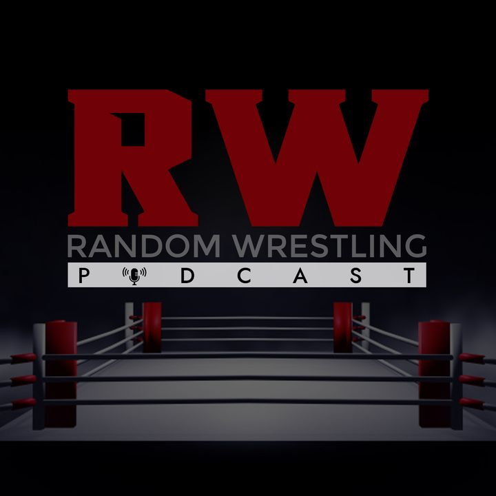 NXT Review: Adam Cole Turns on Strong - Undisputed Era Broken