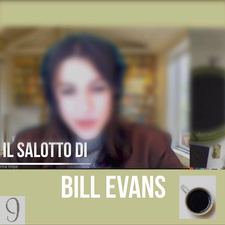 Vocal technology con Luca Del Sarto. Consigli su come ottimizzare la resa sonora durante le lezioni di canto online.
