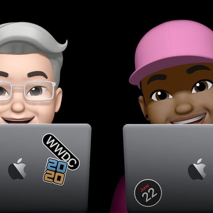 iOS Today 504: WWDC 2020 Recap