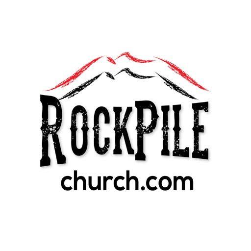 3-21-21: Church at Philadelphia - Pastor Russell Holler