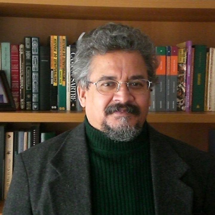 Fala de Edmilson Costa (PCB) no Fórum de Resistência Democrática, 30/08/2019, RJ