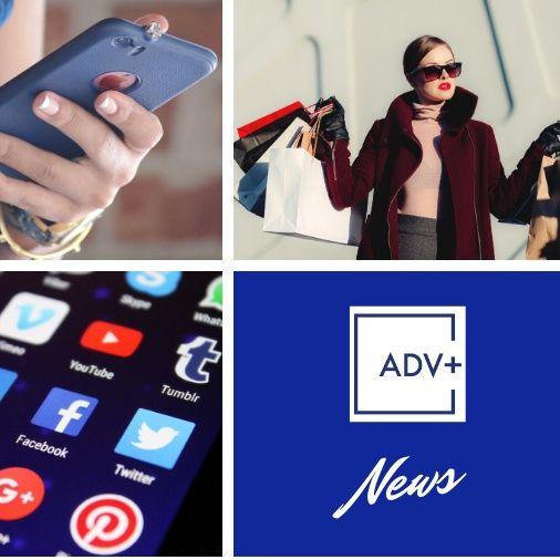 ADV+News Black Friday, Facebook Dating, pubblici lookalike, record di Iscritti per Tik Tok
