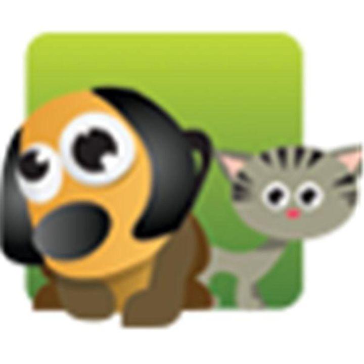 Pet Pardons News Radio