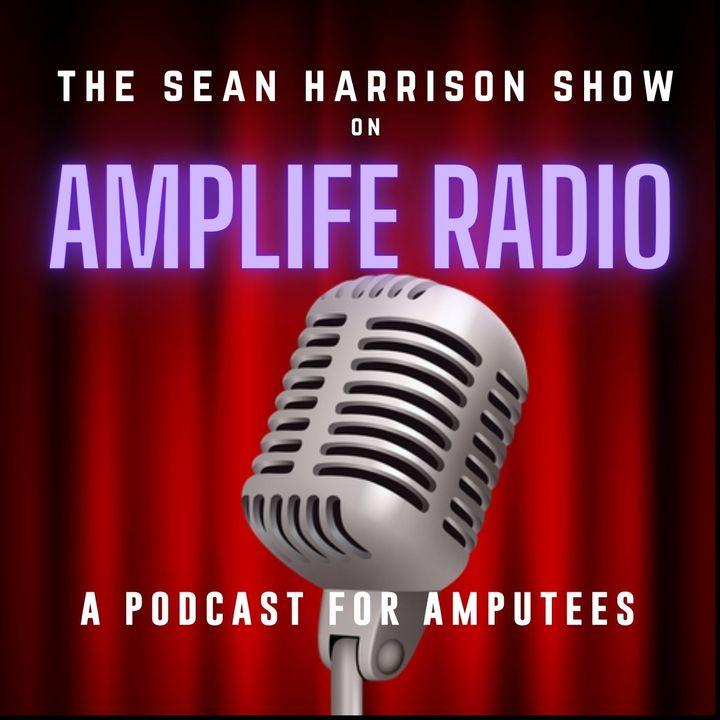 The Sean Harrison Show