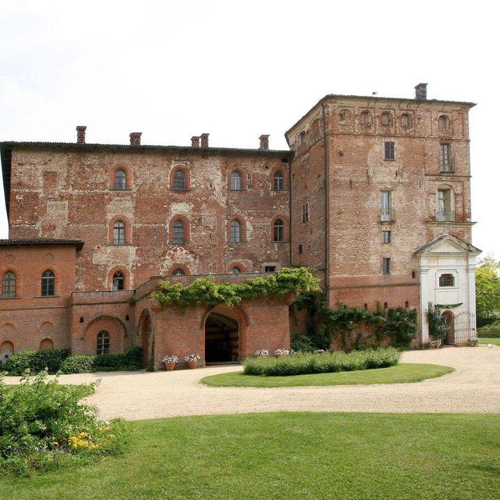 Castelli Aperti per le Giornate Europee del Patrimonio 2020