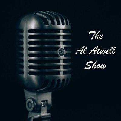 The Al Atwell Show