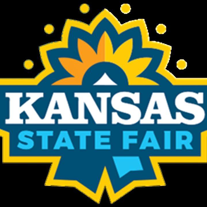 Kansas State Fair 2019