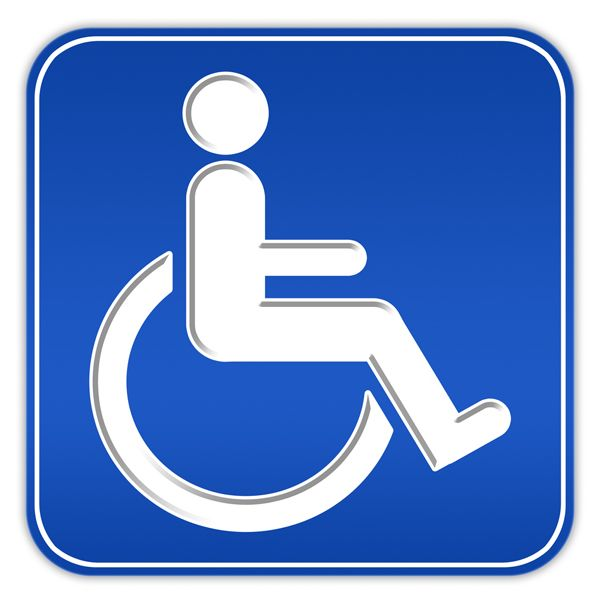 DIRITTO AMMINISTRATIVO MILITARE. I permessi e il trasferimento di sede per assistenza al disabile