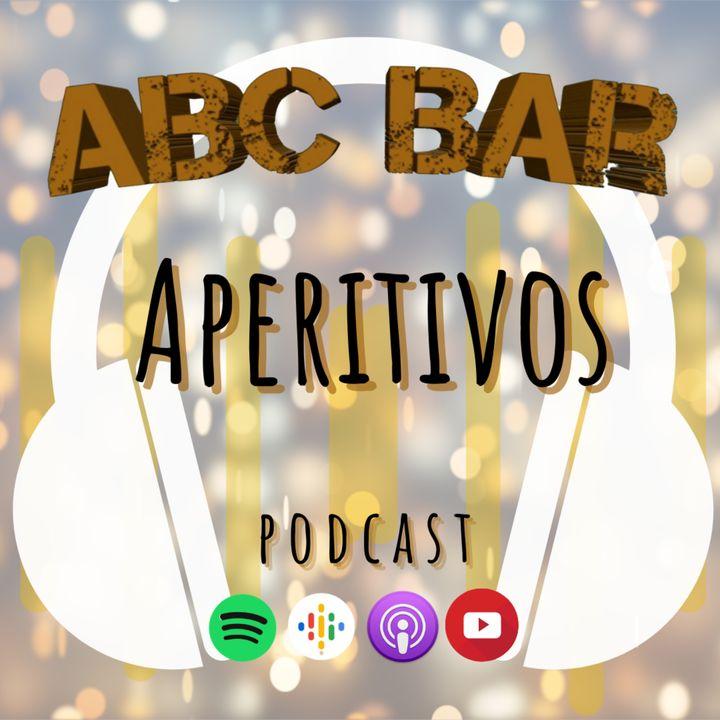 Qué es un APERITIVO | ABC Bar