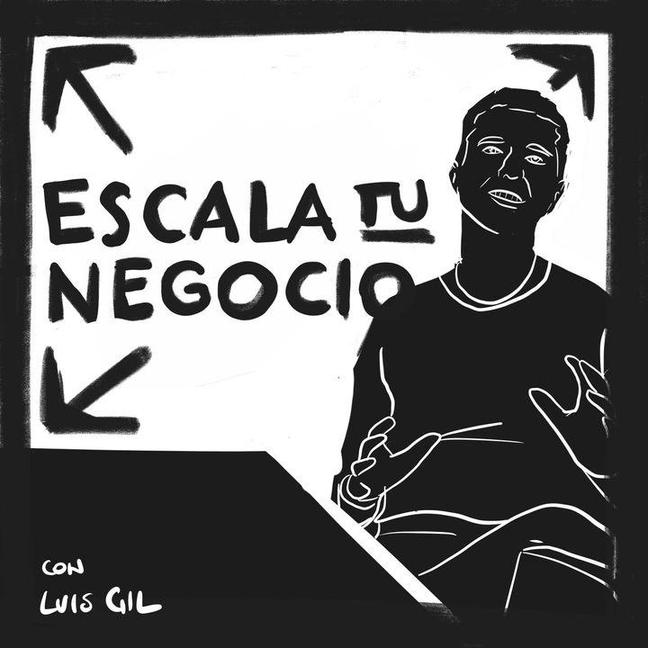 Caso de Éxito: Entrevista a Manuel Hernández – ep4
