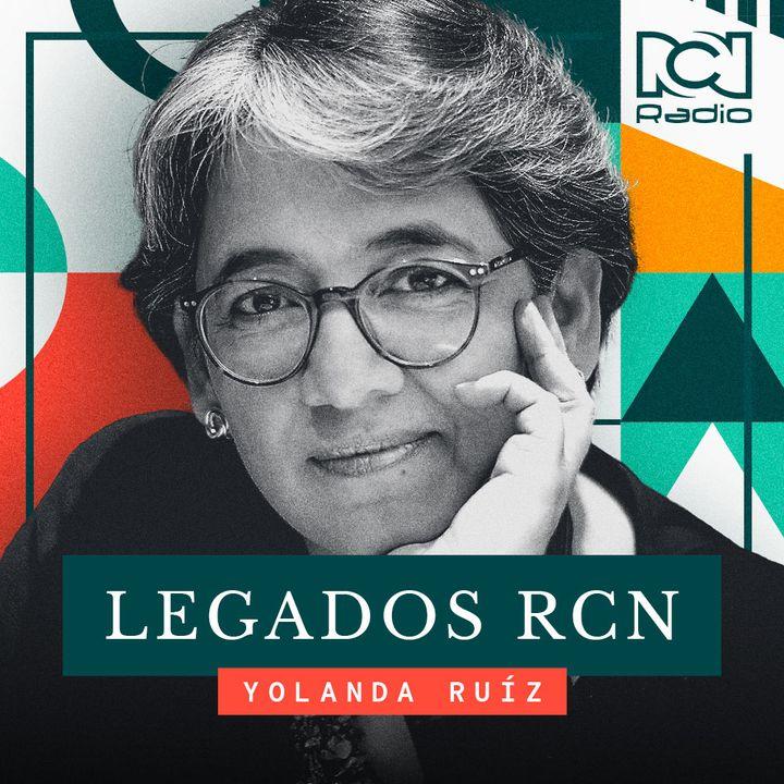 Legados RCN