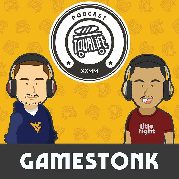 Diventiamo Milionari con GAMESTOP??? - Tourlife Podcast #23