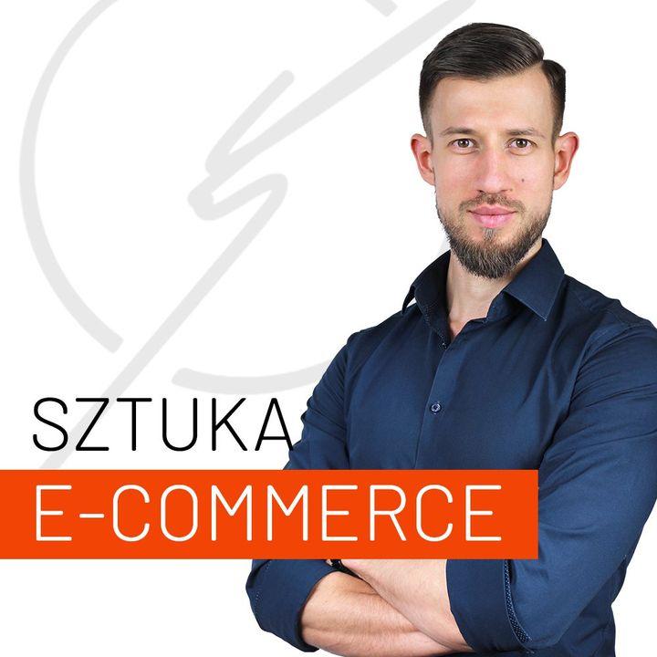 039 - Jak polski e-Commerce radzi sobie z SEO - Damian Sałkowski