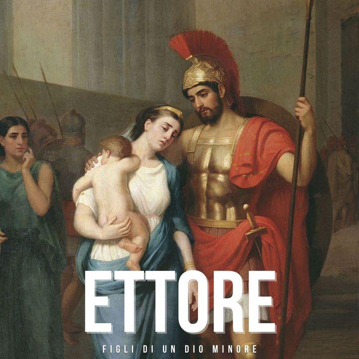 03-Ettore