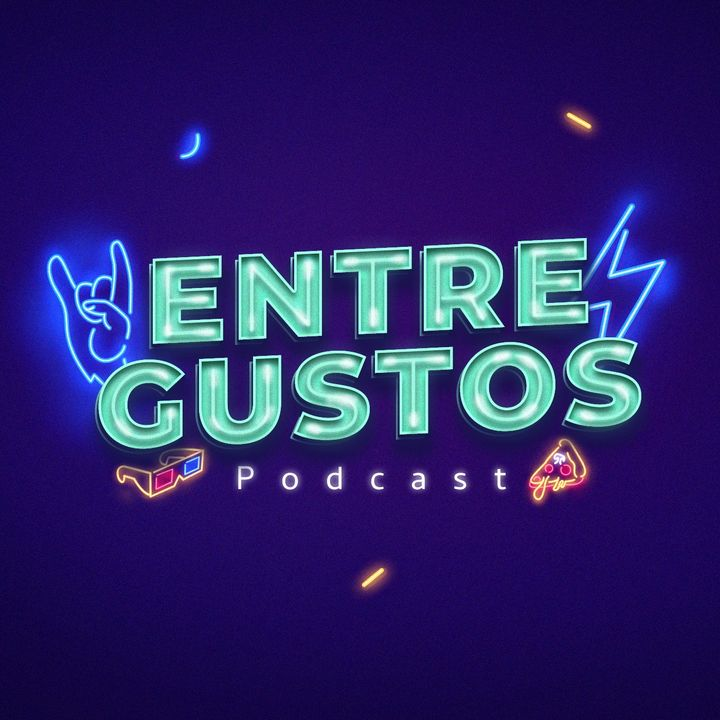 Ep. 01 - Mi abuela no dura cinco minutos