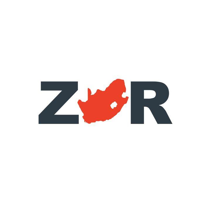 ZAR Podcast