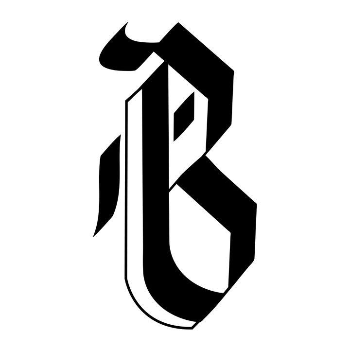 The Berkeley Beacon News Hour: Wendell-Judd Cup, Parkland, Sports Update