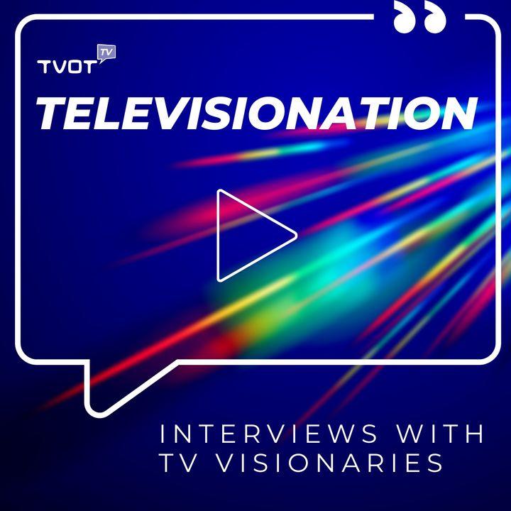 Televisionation