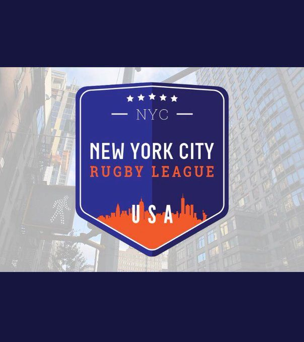 Episode 83: New York, New York