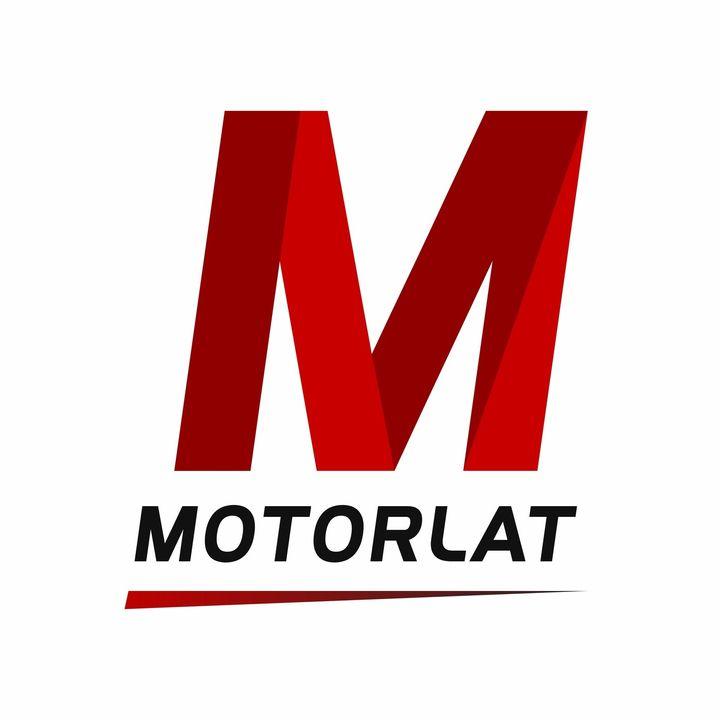 MOTORLAT - F1 - Previa GP de Hungría - #302