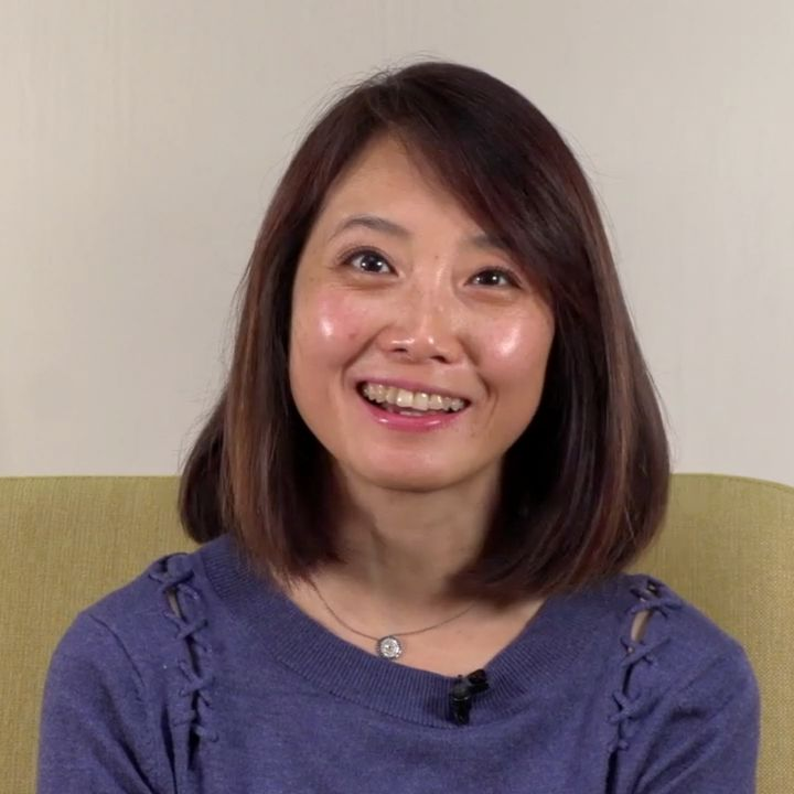 """""""Healing in Mind"""" Online Retreat: 2nd Session with Frances Xu"""