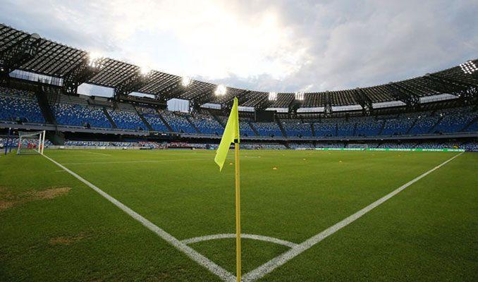 Niente impresa per l'Atalanta: troppi errori a Madrid e ai quarti ci va il Real