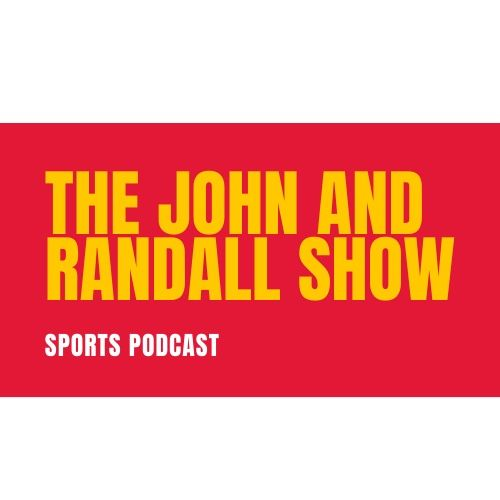 Episode 41: Masters Recap (A Week Late), Early Season MLB Talk, NBA Playoff Outlook, NFL Draft Preview