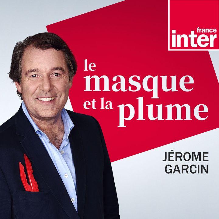 Les nouveaux livres de Dominique Fernandez, Françoise Chandernagor, Benoît Duteurtre, Jonathan Coe…